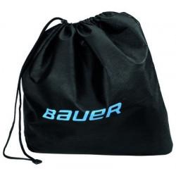 Bauer zaščtita za čelado