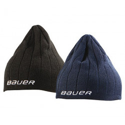 Bauer Knit Toque kapa