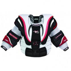 Vaughn LT80 Ventus hokejski ščitniki za ramena za vratarja - Senior