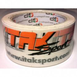 ItakSport PVC trak
