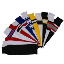 Warrior NHL Colors - Kids
