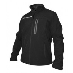 Warrior softshell jakna - Junior