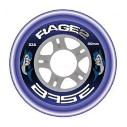 "Base Outdoor ""Rage II"" kolo"