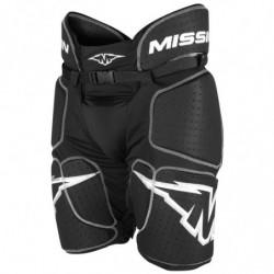 Mission Core Girdle inline hokejske podhlače - Junior