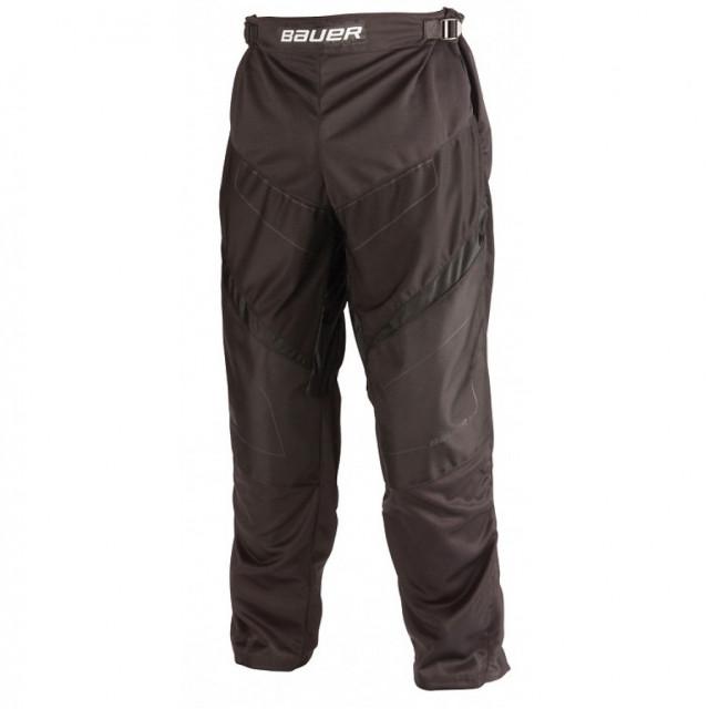 Bauer X40R RH inline hokejske hlače - Junior