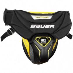 Bauer Supreme hokejski suspenzor za vratarja - Senior