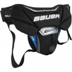 Bauer Reactor hokejski suspenzor za vratarja - Senior