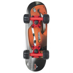 Powerslide Disney Cars Miniboard - Kids