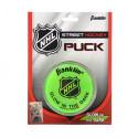 Franklin NHL Glow in the Dark pak za roler hokej