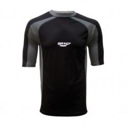 Sherwood 3M ohlapna hokejska spodnja majica s kratkimi rokavi