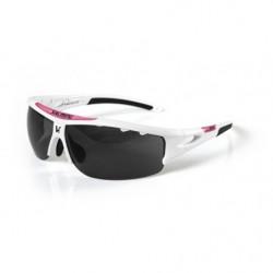 Salming V1 ženska sončna očala