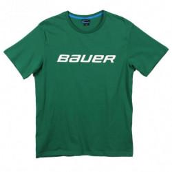 Bauer Core SS majica
