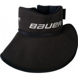 Bauer NG NLP8 Core Neck Guard Bib hokejska zaščita za vrat - Kids