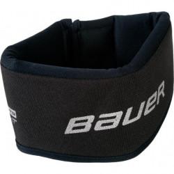 Bauer NG NLP7 Core hokejska zaščita za vrat - Junior