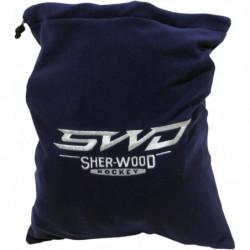 Sherwood torba za hokejsko čelado