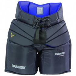 Vaughn 1000 Velocity 6 hokejske hlače za vratarja - Senior