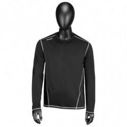 Bauer NG Basics hokejska spodnja majica z dolgimi rokavi - Youth