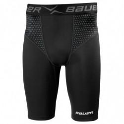 Bauer NG Premium Compression hokejske spodnje kratke hlače - Senior