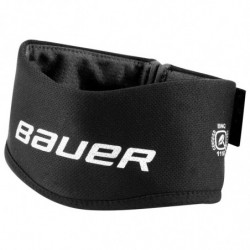 Bauer hokejska zaščita za vrat - Youth