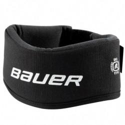 Bauer Core NLP7 hokejska zaščita za vrat - Senior