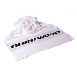 Sherwood brisača za obraz