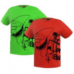 Salming Handball majica - Senior