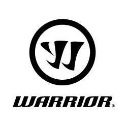 Warrior Ritual sponke za trakove