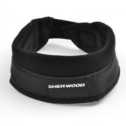 Sherwood T90 hokejska zaščita za vrat - Youth