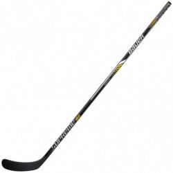 Bauer Supreme 160 kompozitna hokejska palica - Youth