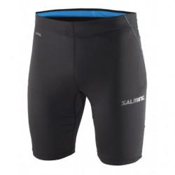 Salming moške tekaške hlače - Senior