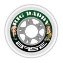 Base Big Daddy koleščka za inline hokejske rolerje