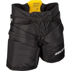 Bauer Supreme One.9 hokejske hlače za vratarja - Intermediate