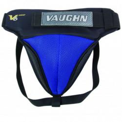 Vaughn Velocity 1000i V6 hokejski suspenzor za vratarja - Intermediate