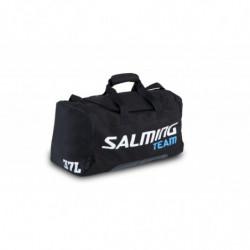 Salming Teambag torba - Junior