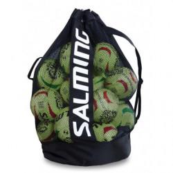Salming torba za žoge