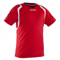 Salming Rex dres - Senior