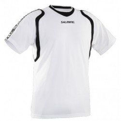 Salming Rex dres - Junior