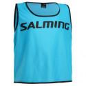 Salming Training brezrokavnik - Senior