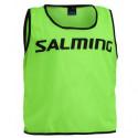 Salming Training brezrokavnik - Junior