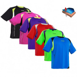 Salming Pro Training dres - Junior