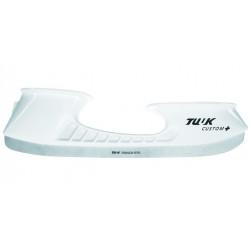 Tuuk Custom + komplet držalo kline in klina za hokejsko drsalko - Senior