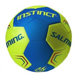 Salming Diablo žoga za rokomet