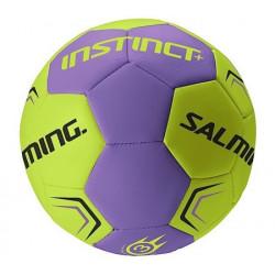 Salming Instinct Plus žoga za rokomet