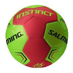 Salming Instinct žoga za rokomet