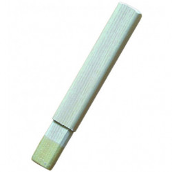 Sherwood leseni podaljšek za hokejsko palico - Senior