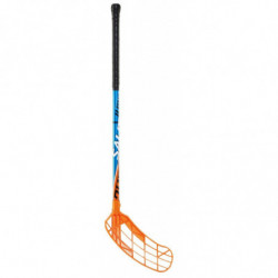 Salming Mini floorball palica - Youth