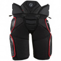 Warrior Dynasty Girdle hokejske hlače - Senior