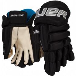 Bauer Prodigy hokejske rokavice - Youth