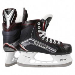 Bauer Vapor X400 hokejske drsalke - Senior