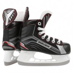 Bauer Vapor X200 hokejske drsalke - Senior
